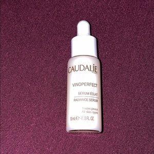 Caudalie radiance Serum